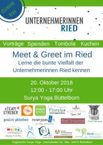 Meet and GreetV3