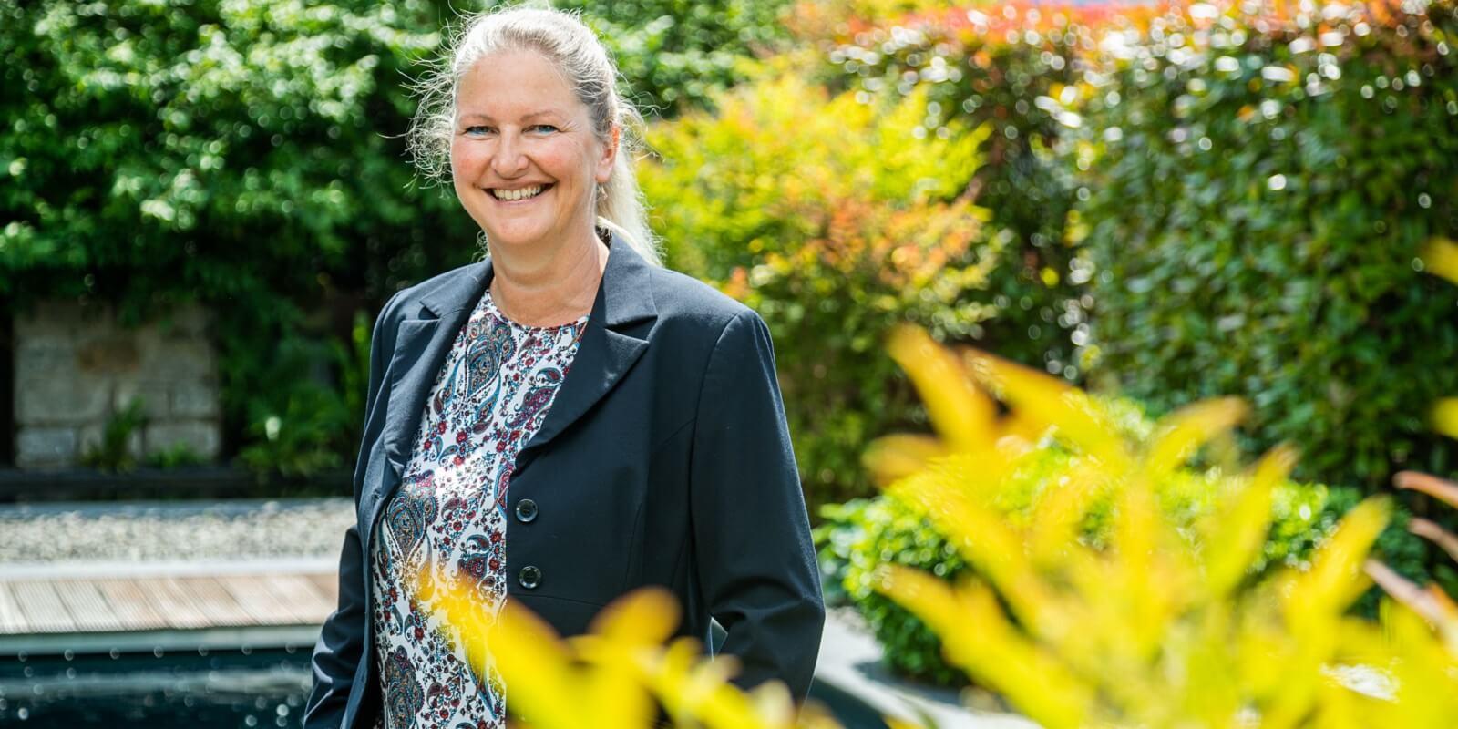 Positiv abheben Sandra Gertzen Unternehmensberatung Personalgewinnung 2021 1600 1200
