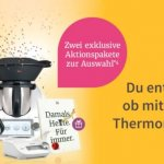 Thermomixangebote